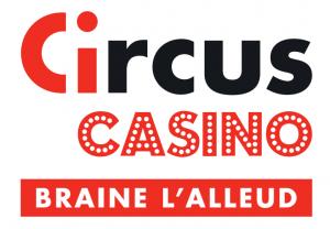 Circus - Braine