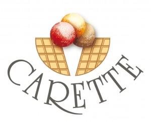 carette_logo