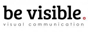 be visible17.2