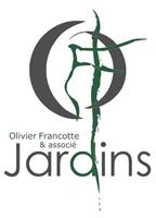 Olivier-Francotte