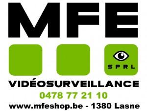 MFE.2016-2